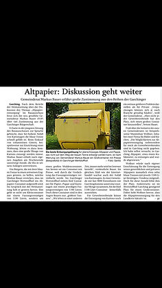 fop_container_altpapier.jpg