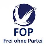 FOP_Logo_hoch.png