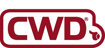 CWD-rouge-seul-01-1.png