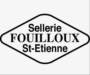 FOUILLOUX.jpg