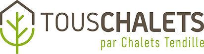 logo_tous_chalets_OK_2_.jpg