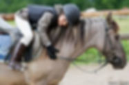 balade poney.jpg