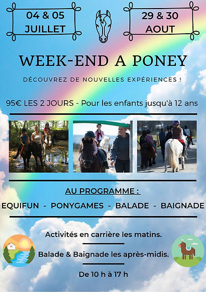 week end a poney.jpg