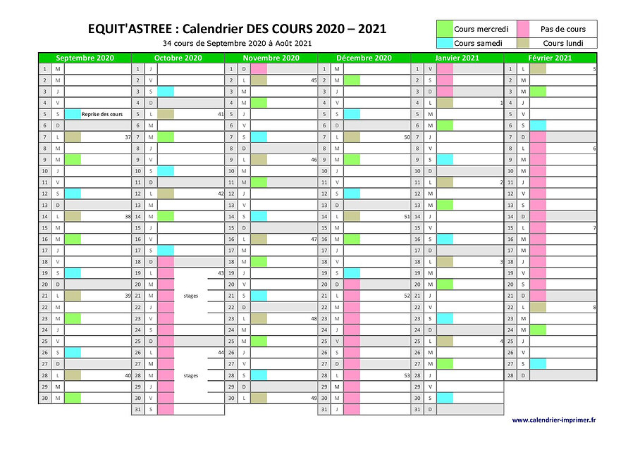 calendrier-2020-2021-COURS-page-001.jpg