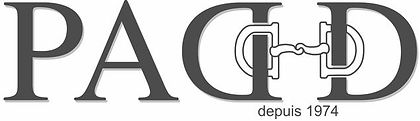Logo-PADD_imagelarge.jpg