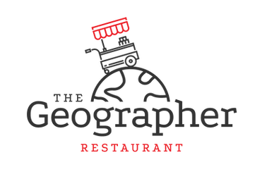 geographer-logo.png