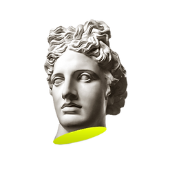 Head%20Statue_edited.png