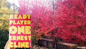 Review | Ready Player One | Ernest Cline