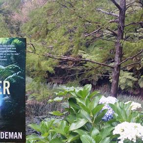 Review | Forever War | Joe Haldeman