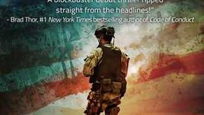 Review | True Allegiance | Ben Shapiro
