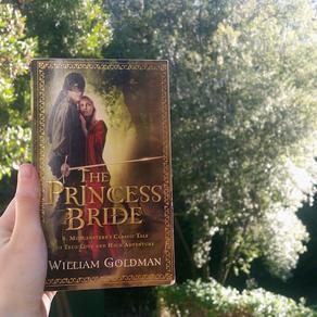 Review | The Princess Bride | William Goldman