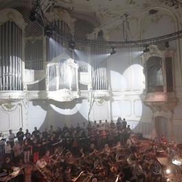 Johann Sebastian Bach H-Moll Messe In anderem Licht