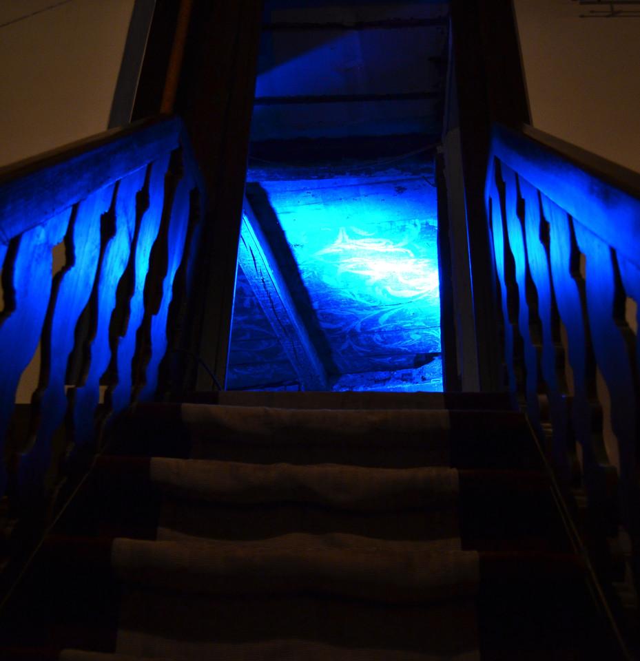 Lange Nacht der Kunst in Gütersloh