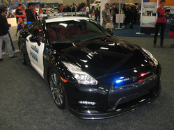 nissan_gt_r_police_car_1_by_granturismomh-d8csiju.jpg