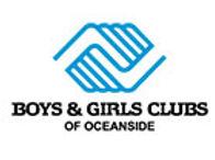 Boys-and-Girls-Clubs-of-Oceanside-420x420.jpg