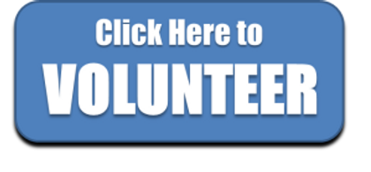 volunteer-button-300x139.png