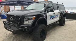 Oceanside-Police-Department-Nissan-Titan.jpg