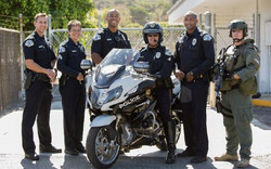 oside-police-group.jpg