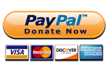 PayPal-Donate-Button-300x171.png