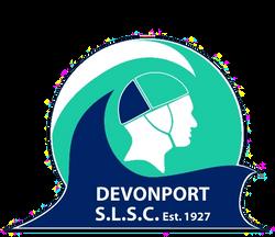 DSLSC Trans