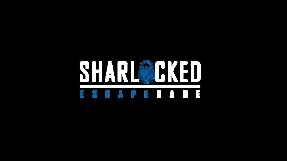Sharlocked (2).png
