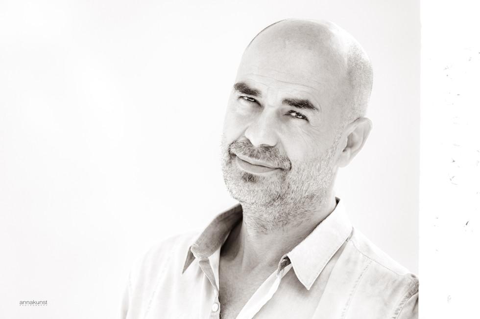 Antonio Forcione