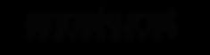Logo black regular.png