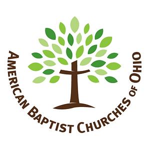 ABC Ohio.png