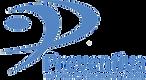 Logo vertorizado Preventiva.png