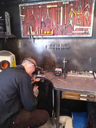 bijoux making.jpg
