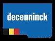 deceunick.png
