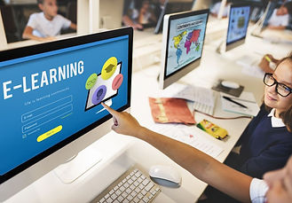 E-learning-Course.jpg