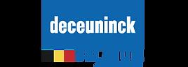 deceunick_150x-8.png