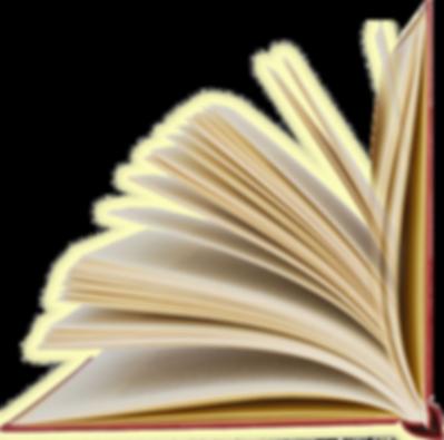 Laptop-Book 2.png