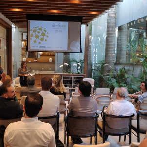 Nomeação_e_Credenciais_dos_participantes