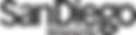 sandiego-magazine-logo copy.png