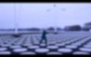Schermafbeelding 2018-01-28 om 22.37.36.