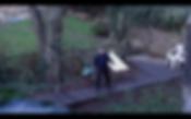 Schermafbeelding 2019-03-04 om 11.52.36.