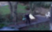 Schermafbeelding 2019-03-04 om 11.53.13.