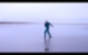 Schermafbeelding 2018-01-25 om 19.27.37.
