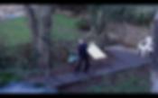 Schermafbeelding 2019-03-04 om 11.54.09.