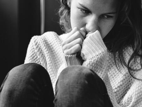 Transtornos mentais: As doenças do século XXI!