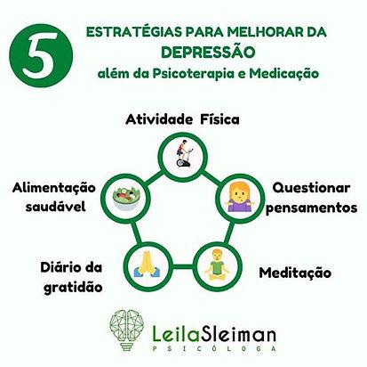 sintomas_depressao_leila_sleiman.JPG