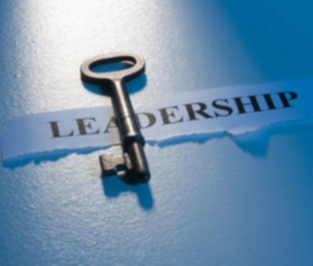 leadership_edited.jpg