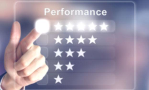 Stars Performance_edited.jpg