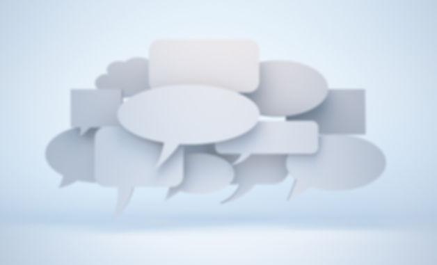 Communication Bubbles.jpeg