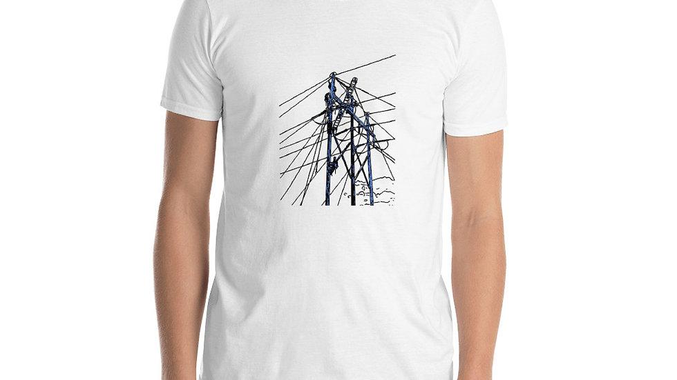 Short-Sleeve Deadend T-Shirt