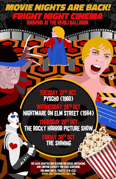 Halloween cinema 2020.jpg