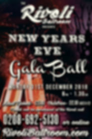 new years eve poster 600mmx 900m_2018.jp