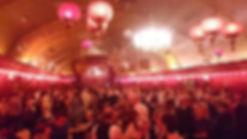 jive party_!.jpg